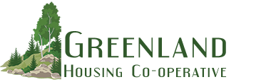 Greenland Housing Co-operative